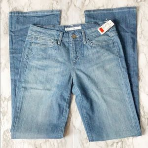 Joes Jeans The Muse High Waist Jeans Size 28